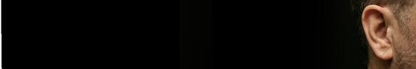 banner_audio_top