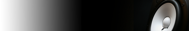 banner_audio_projekte