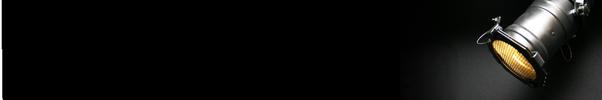 banner_video_konzert